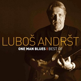 Lubos Andrst